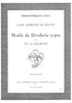 Превью DMC__Motif_de_Broderie_copte,_1890-1-002 (494x700, 157Kb)
