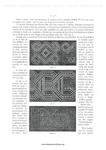 Превью DMC__Motif_de_Broderie_copte,_1890-1-004 (494x700, 167Kb)