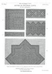 Превью DMC__Motif_de_Broderie_copte,_1890-1-012 (494x700, 185Kb)