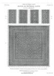 Превью DMC__Motif_de_Broderie_copte,_1890-1-013 (494x700, 192Kb)