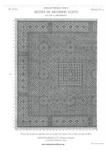 Превью DMC__Motif_de_Broderie_copte,_1890-2-003 (494x700, 192Kb)