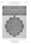 Превью DMC__Motif_de_Broderie_copte,_1890-2-010 (494x700, 186Kb)