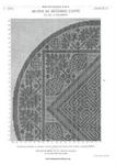Превью DMC__Motif_de_Broderie_copte,_1890-2-016 (494x700, 197Kb)