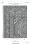 Превью DMC__Motif_de_Broderie_copte,_1890-3-005 (494x700, 193Kb)