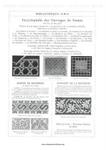 Превью DMC__Motif_de_Broderie_copte,_1890-3-013 (494x700, 156Kb)