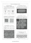 Превью DMC__Motif_de_Broderie_copte,_1890-3-016 (494x700, 153Kb)