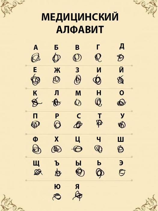 90869211_large_medicinskiy_alfavit (526x699, 165Kb)