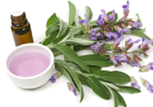 aromatherapy (300x210, 103Kb)