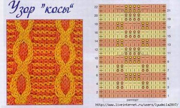 узор_косы1 (600x360, 133Kb)