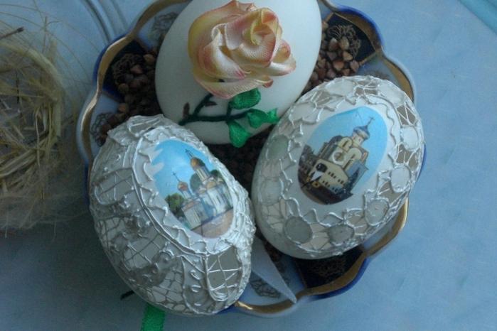 яйца ришелье 060 (700x466, 235Kb)