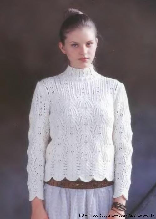 5038720_Lets_knit_series_NV4306_200712_sp_6 (499x700, 165Kb)