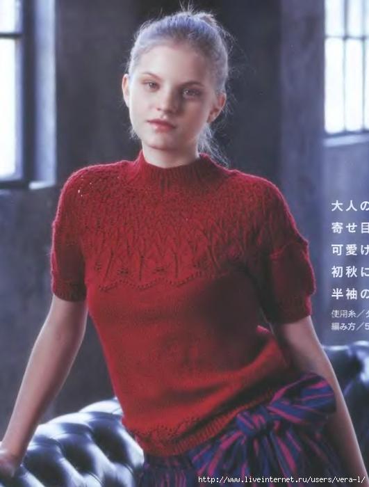 5038720_Lets_knit_series_NV4306_200712_sp_11_1_ (531x700, 207Kb)