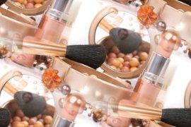 dekorativnaja-kosmetika (270x180, 14Kb)