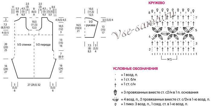 Belyi-kombinezon-i-shapochka-s-kruzhevnoi-kaimoi-ch (700x355, 44Kb)