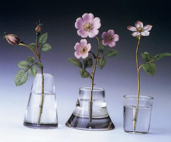 Каменные-цветы-Фаберже (600x499, 206Kb)