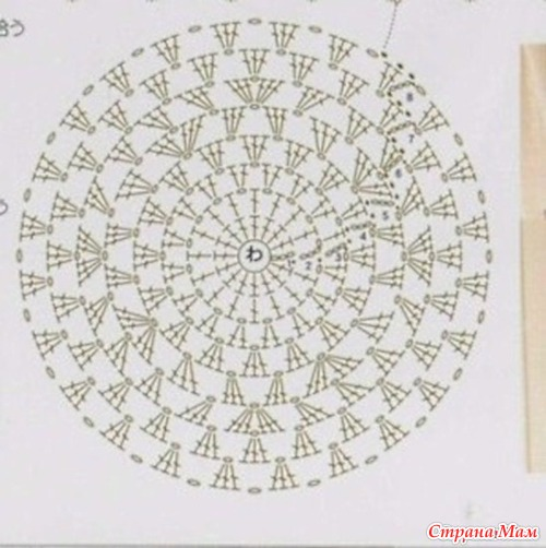 1896276_18539nothumb500 (500x502, 60Kb)