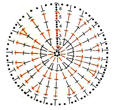 4045361_tsvetyinartsissyi5a (380x369, 62Kb)