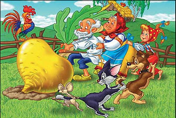 детские комплексы развлечений для детей фото d rhfcyjzhcrt