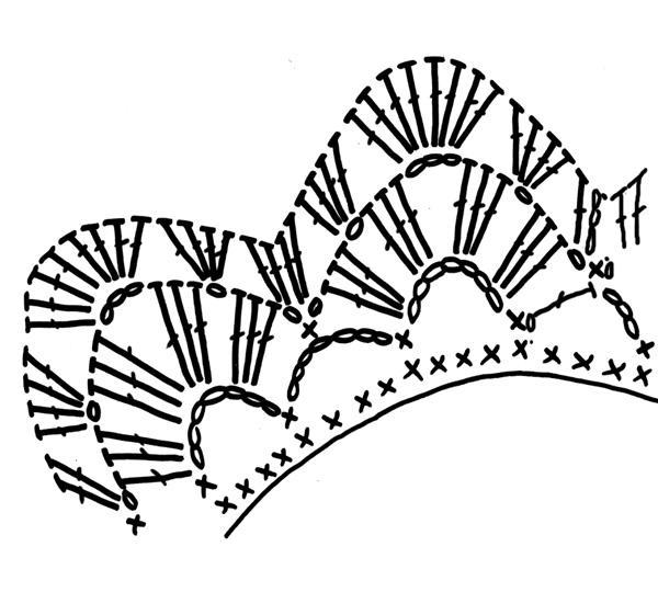 Рез 0-2 (600x561, 48Kb)