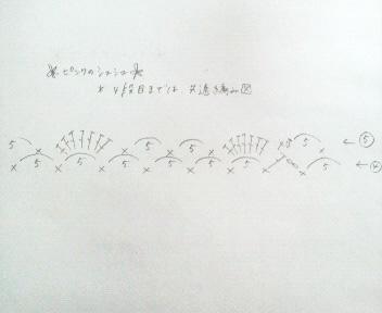 Рез 1-3 (352x288, 7Kb)