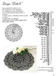Превью 15s (518x700, 238Kb)