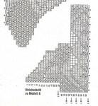 Превью 19s (463x503, 100Kb)