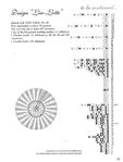 Превью 30s (529x700, 131Kb)