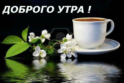 2939420-flowers-of-a-cherry-and-white-cup-of-black-coffee-on-a-black-background (400x266, 25Kb)