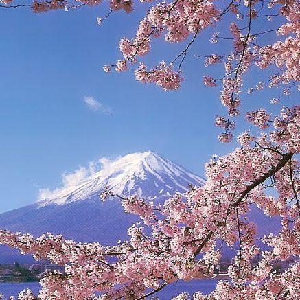 японская этническая музыка слушать онлайн