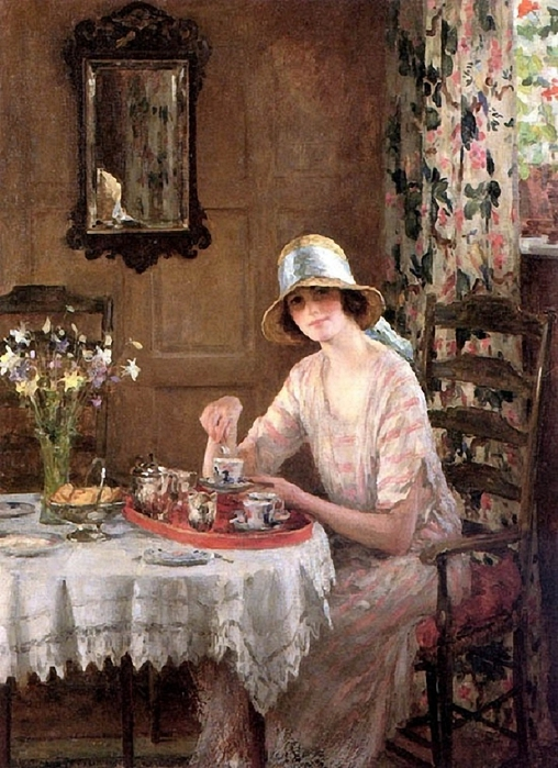 William henry margetson.jpg (508x700, 302Kb)