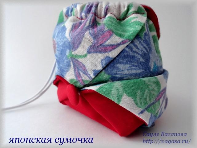 сумка     /5156954_moya2 (640x480, 88Kb)