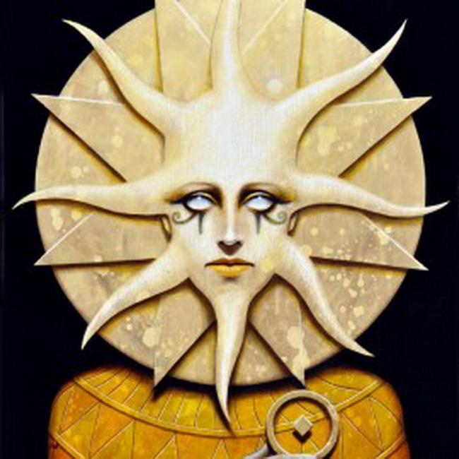il sole-257548e099 (650x650, 111Kb)