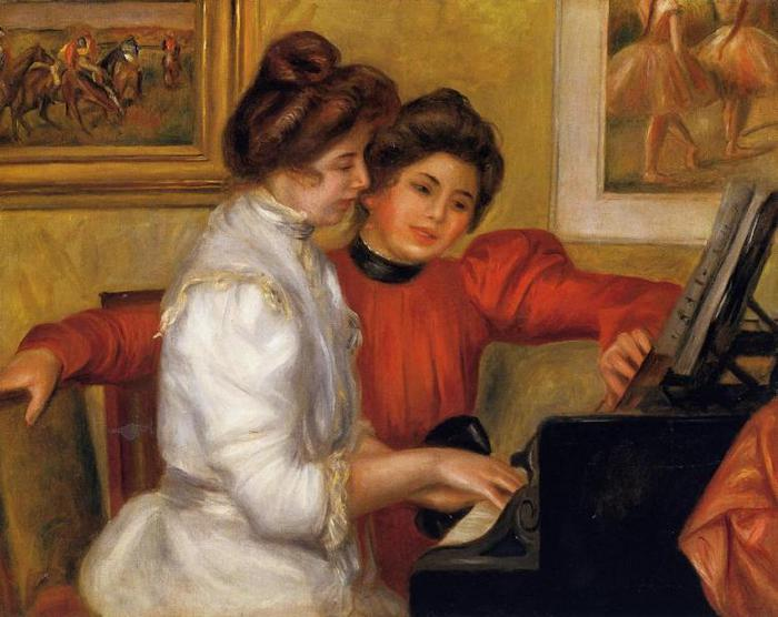 Young-Girls-at-the-Piano-1892 (700x556, 54Kb)