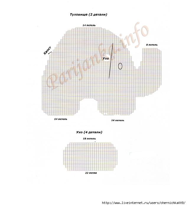 22 Схемы (633x700, 160Kb)