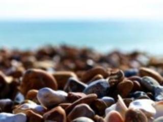 12 лет за камешки с пляжа в Турции (320x239, 41Kb)