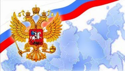 Russia (400x227, 82Kb)