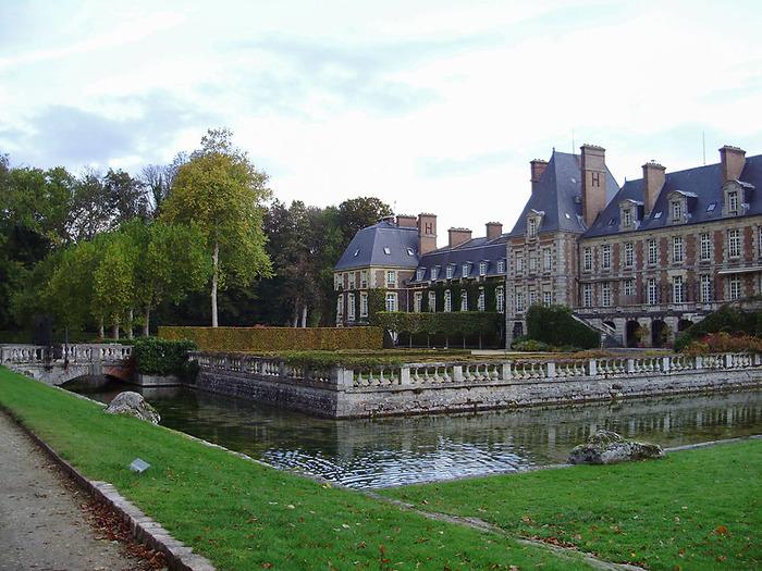 France2010_0056 (700x525, 170Kb)