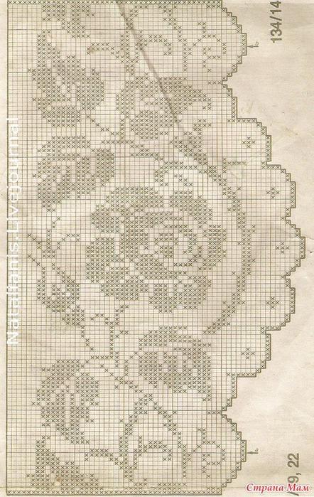 1б (442x700, 148Kb)