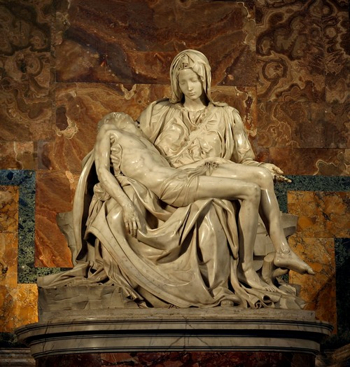 Michelangelos_Pieta_5450_cropncleaned_edit (500x524, 92Kb)