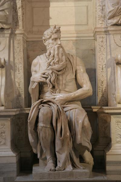 Moses_San_Pietro_in_Vincoli (400x600, 102Kb)