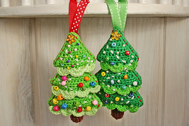 christmas_tree_logo_medium2 (640x427, 192Kb)