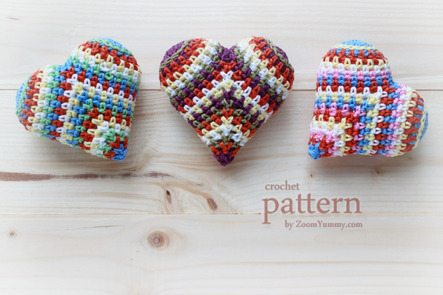 happy-crochet-heart-pattern-final-1-630-with-text (630x420, 272Kb)