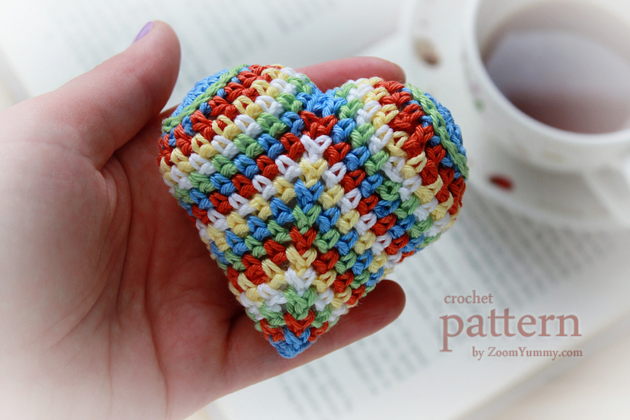 happy-crochet-heart-pattern-final-5-630-with-text3 (630x420, 238Kb)