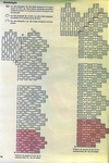 Превью d (8) (466x700, 315Kb)