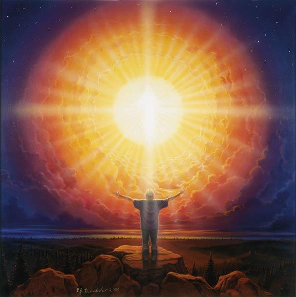 бог-и-душа (594x595, 33Kb)