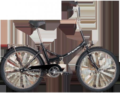 e72Up1C8 (507x390, 267Kb)