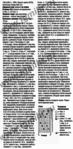 Превью 4 (342x700, 148Kb)