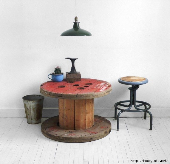 vintage-spool-coffee-table (570x550, 120Kb)