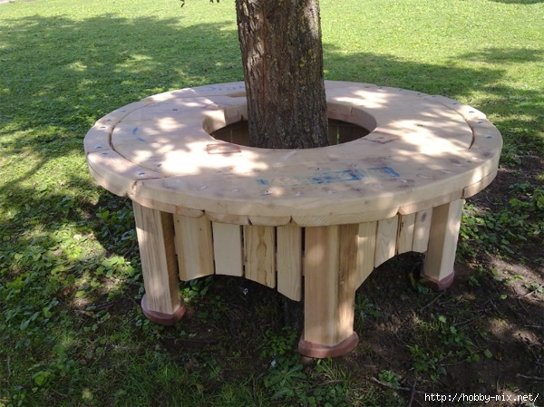 cable-spool-tree-seat (600x449, 240Kb)