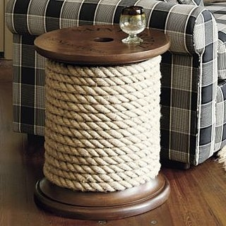 CasaSugar-Ballard-Designs-spool-table (320x320, 81Kb)